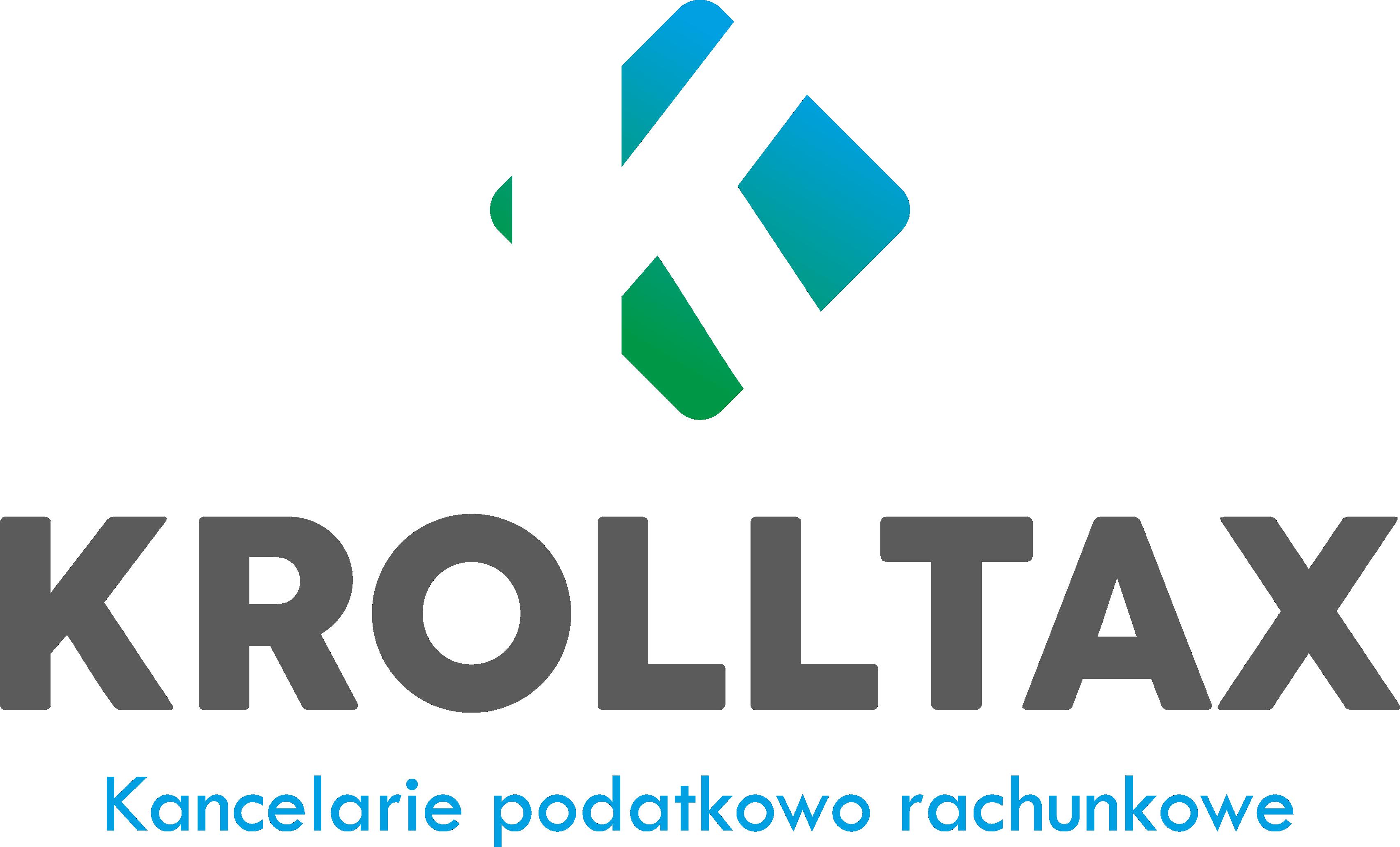 Krolltax Kancelaria Podatkowa Poznań